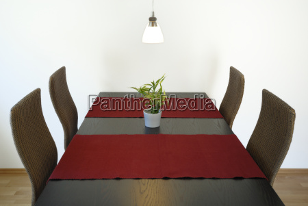 table, 2 - 789019