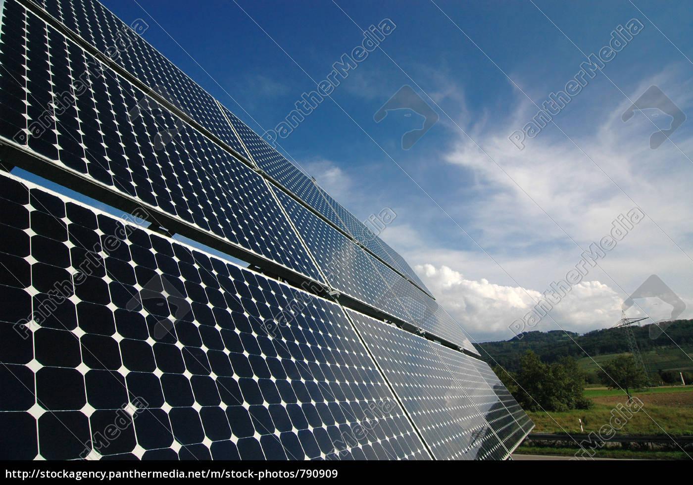 solar, system, 5 - 790909