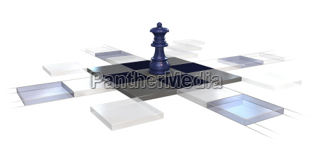 chess, strategy - 791767