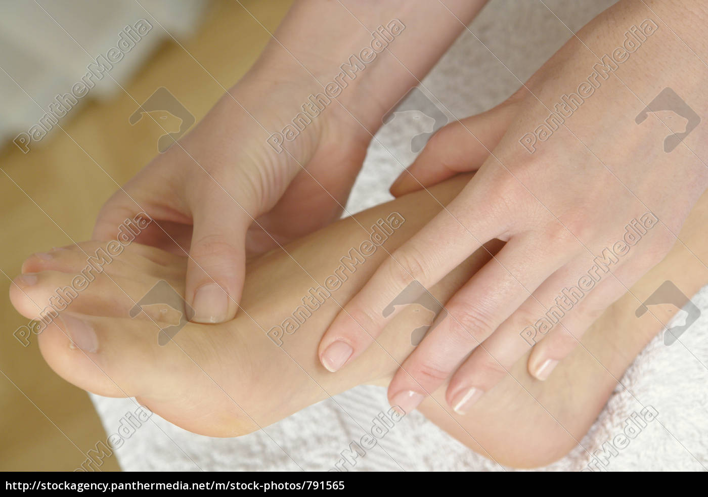 hand, and, foot - 791565