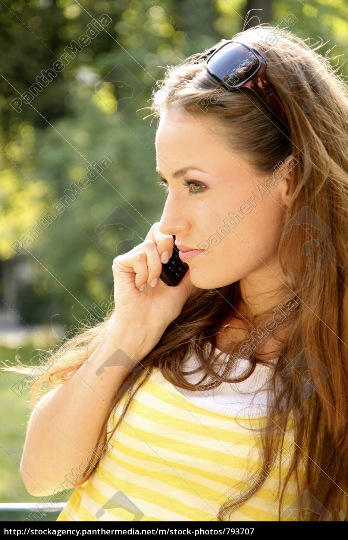 phone, call - 793707