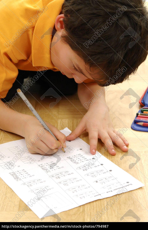 homework - 794987