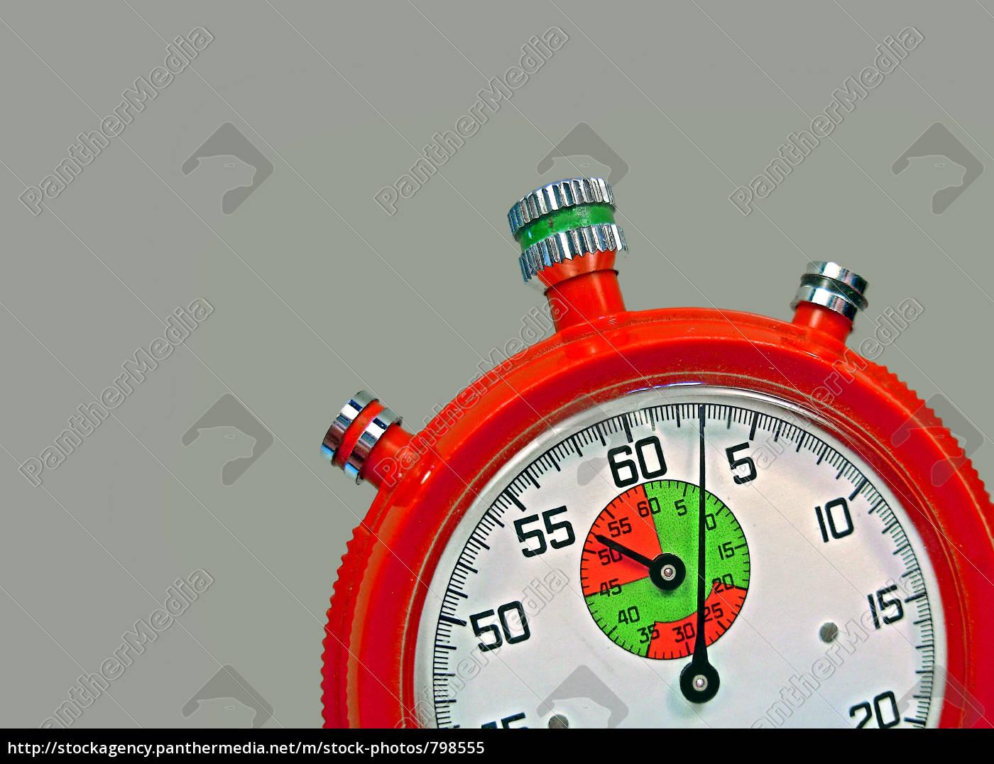 high, time - 798555