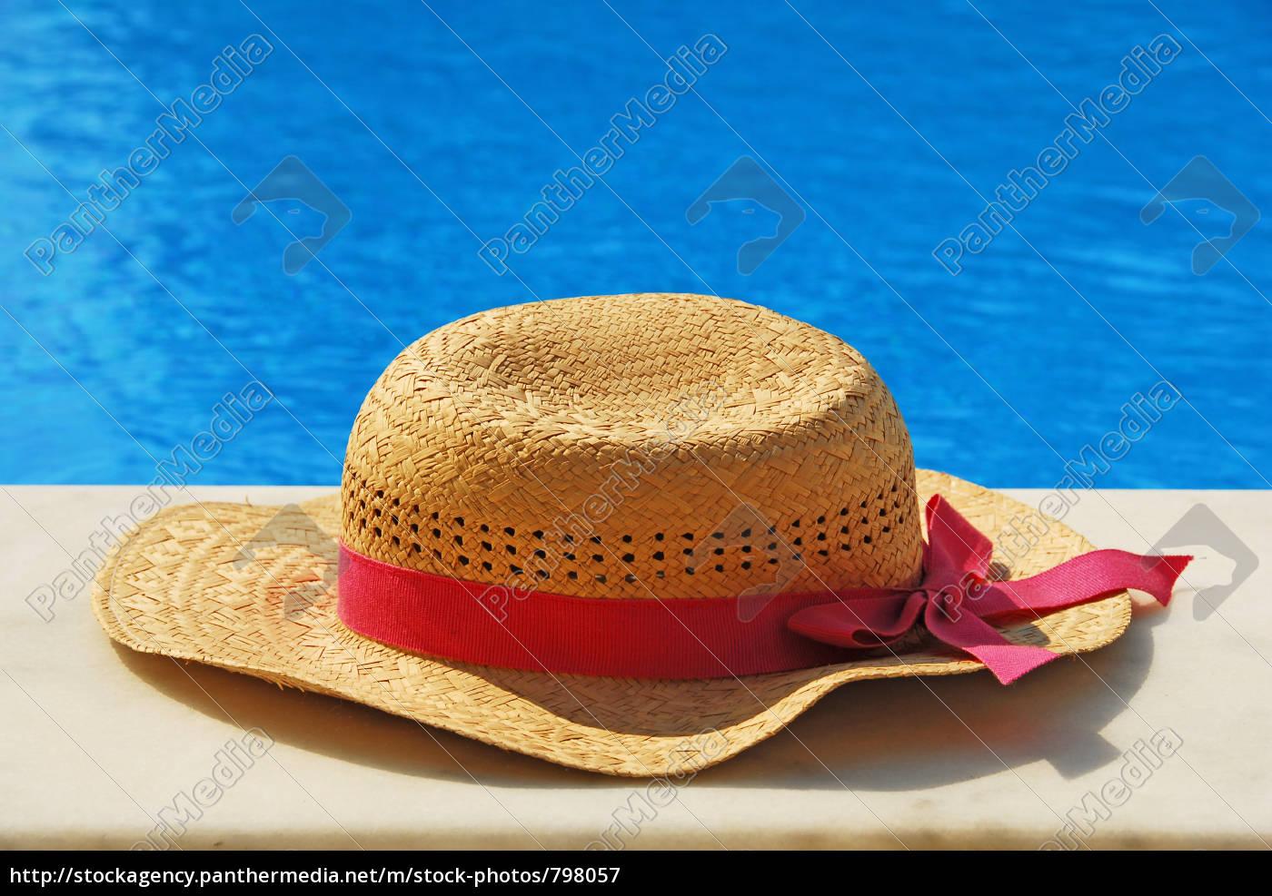 sun, hat, 2 - 798057