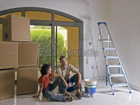 renovation - 799341