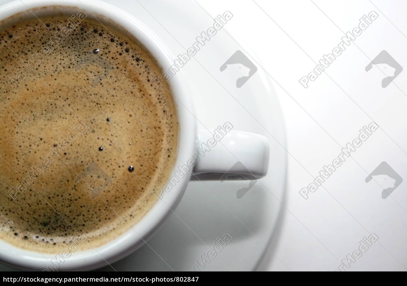 espresso - 802847