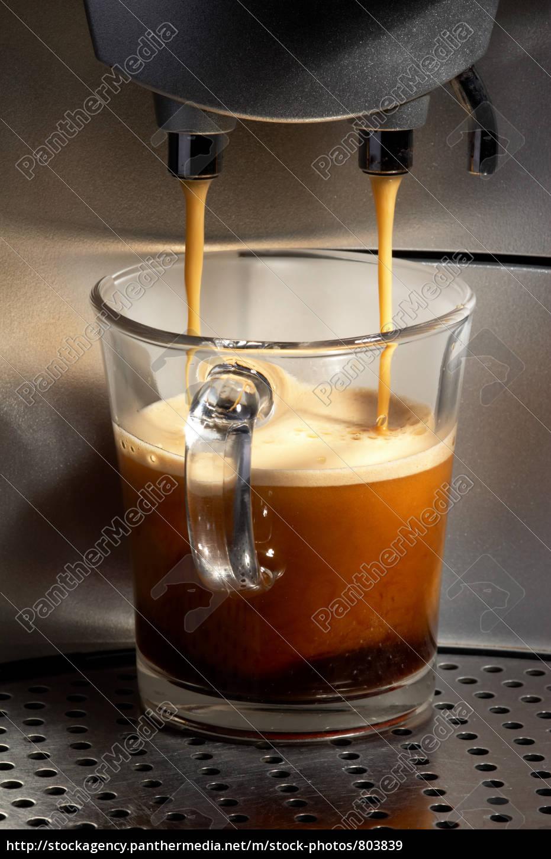 coffeemaker - 803839