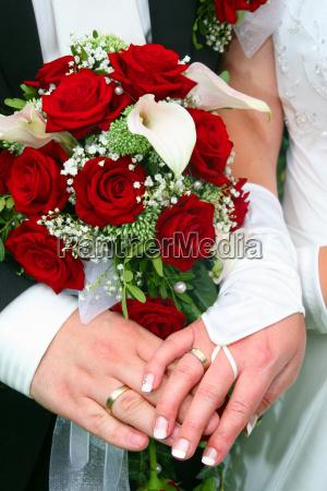 wedding - 803993