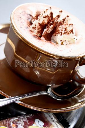 cocoa - 807029