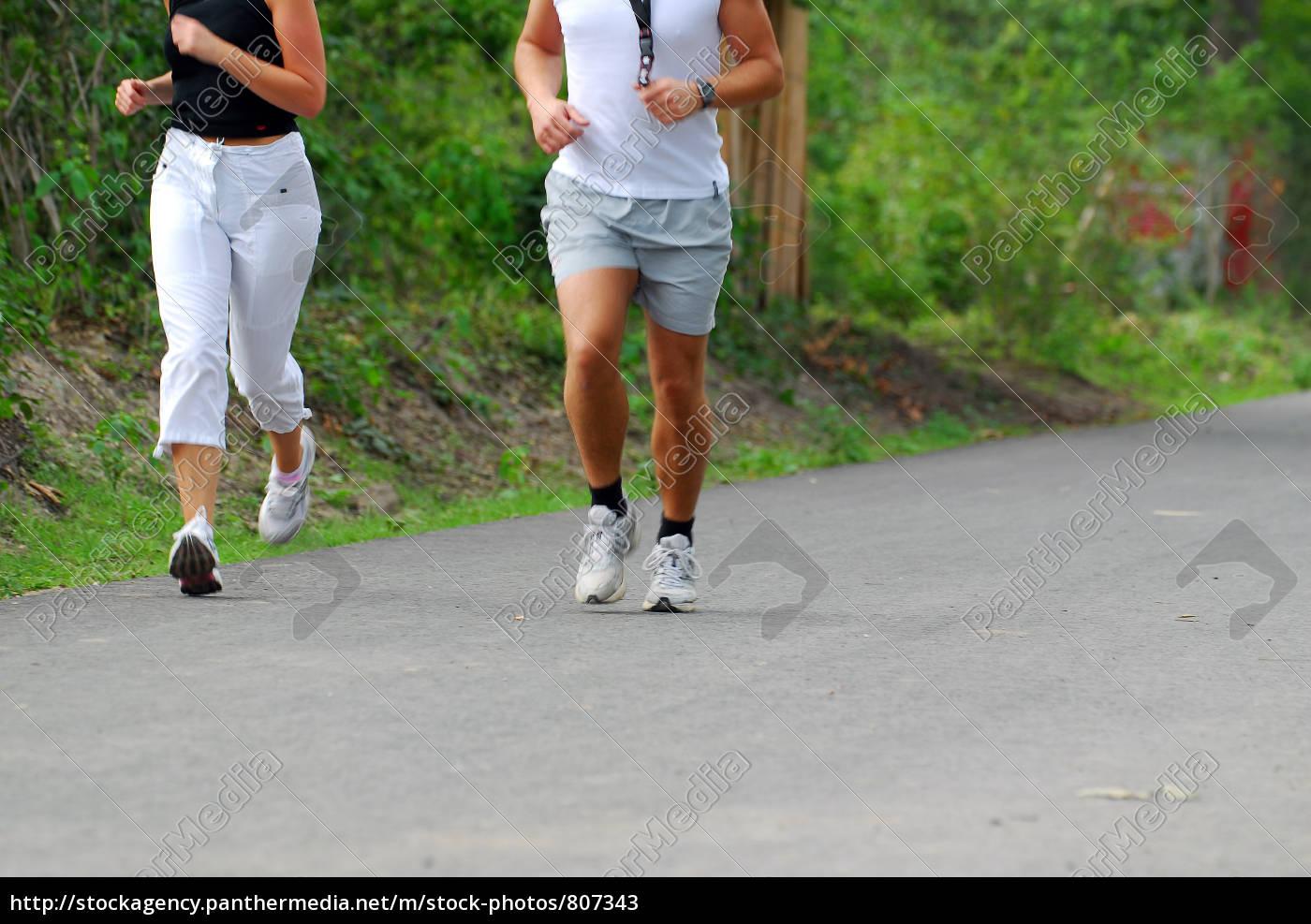 runner - 807343
