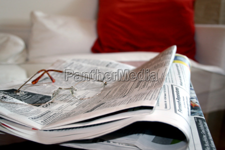 newspapers - 808701