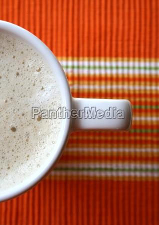 café, orange, (3) - 812457