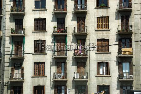 architecture real estate more