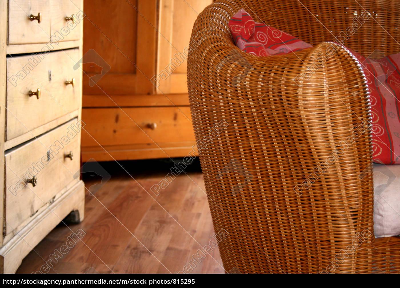 furniture - 815295