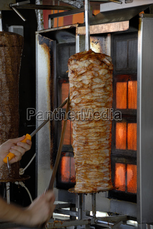 kebab - 815757