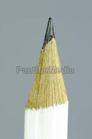 pencil - 815521