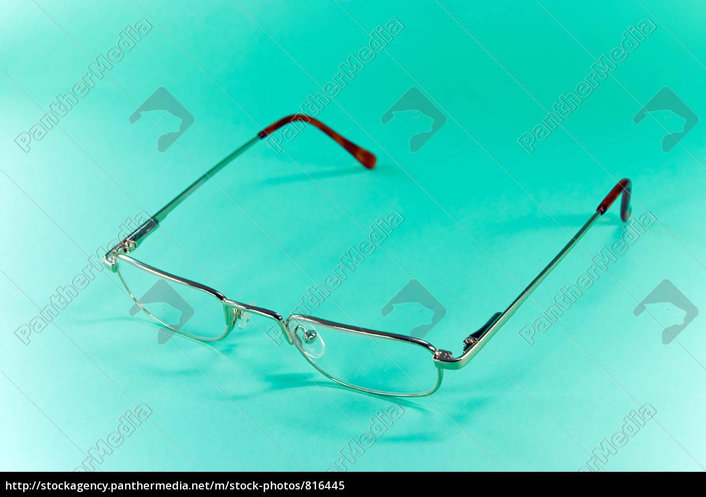 glasses - 816445