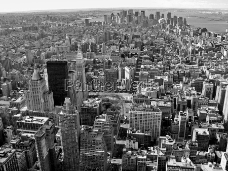 city, town, black, swarthy, jetblack, deep black - 819525