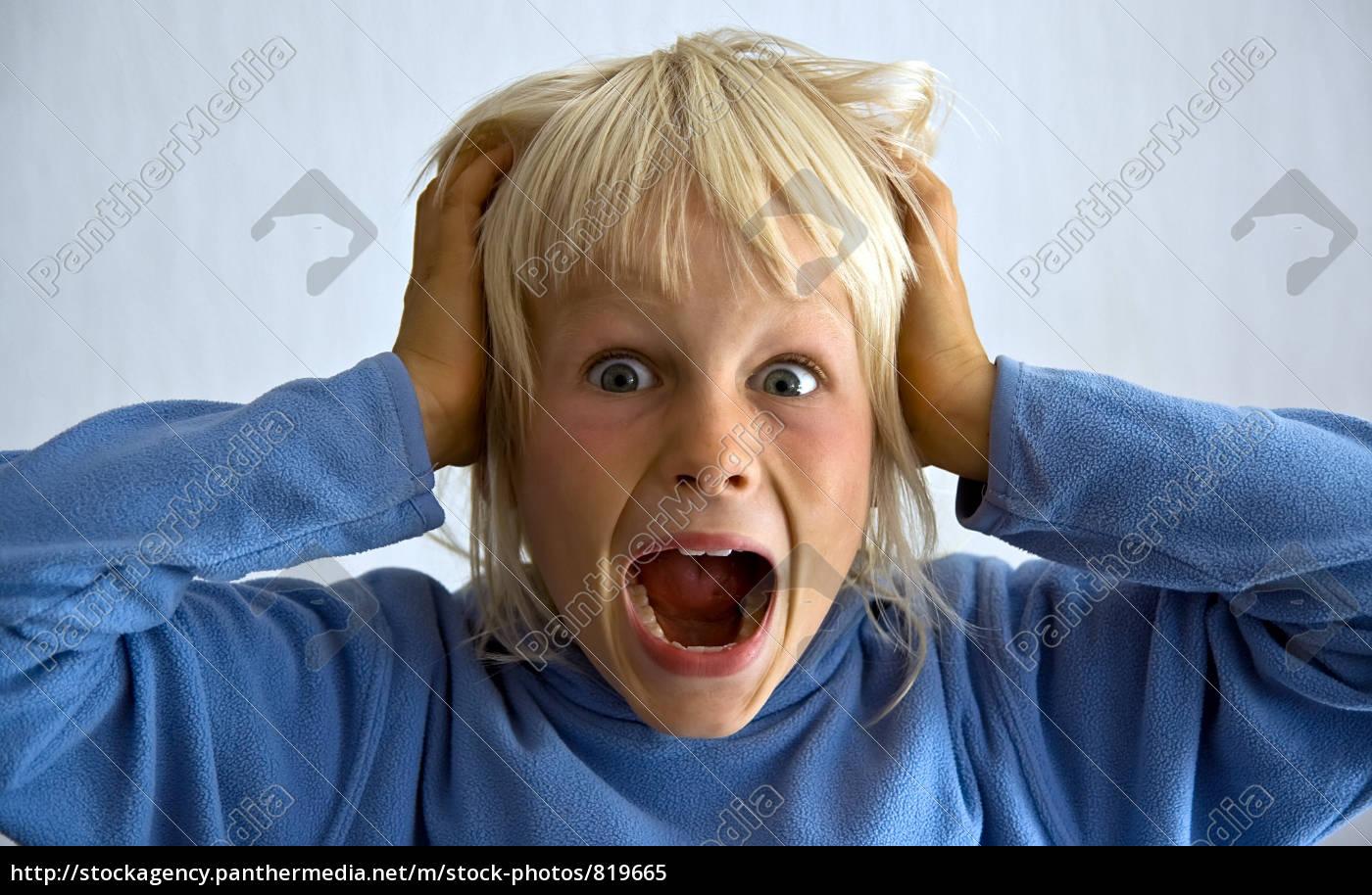 the, scream, -, two - 819665