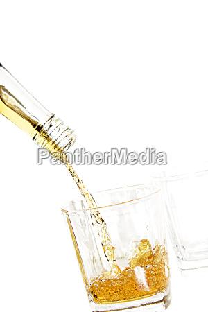 whiskey, v - 820337