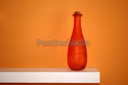the, bottle - 821871