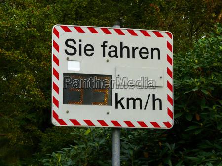sinal conduzir medida aviso contar ferries