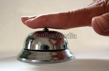 bell - 833357