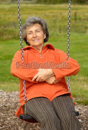 senior, on, a, playground - 844415
