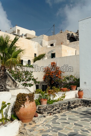 mediterranean, architecture - 868701