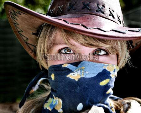 cowboy, fun - 878307