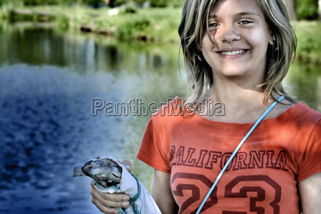 trout, fishing - 878371