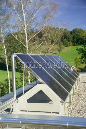 solar, panel - 879409