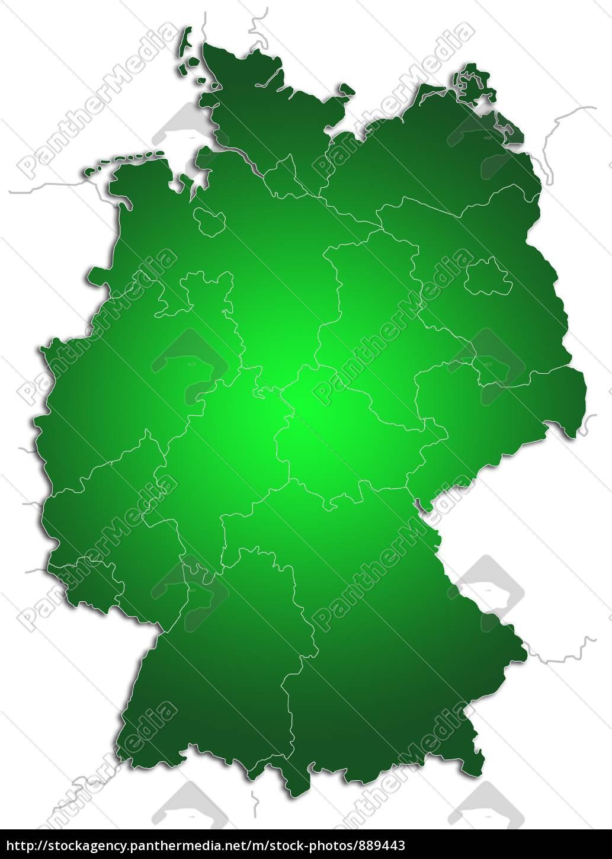 germany, xiv - 889443