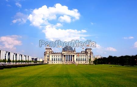 empire palace