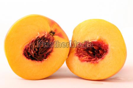 peach - 895941
