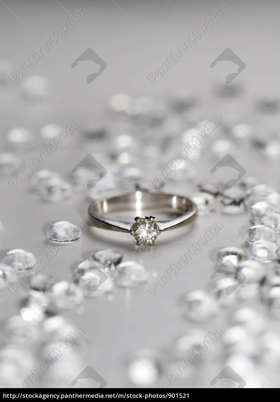 wedding, gift - 901521