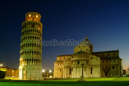 slate, tower, of, pisa - 904633