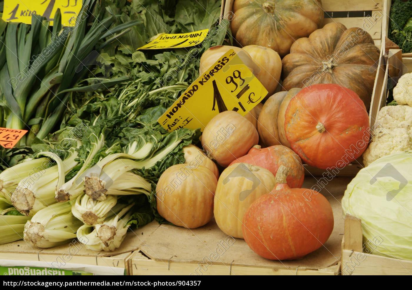 vegetables - 904357