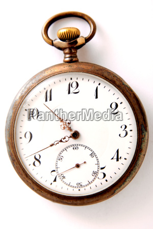 pocket, watch - 907827