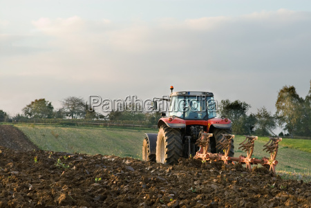 agriculture - 916673
