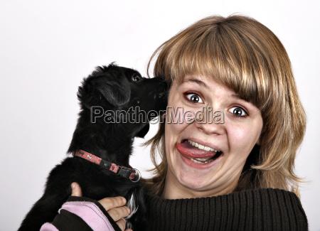 love, of, animals - 934329