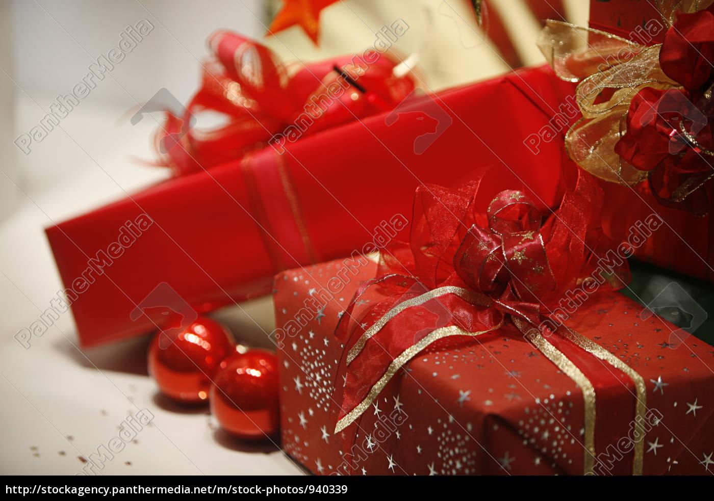 christmassy - 940339