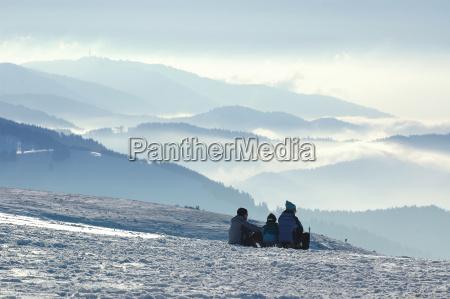 winter holidays 3