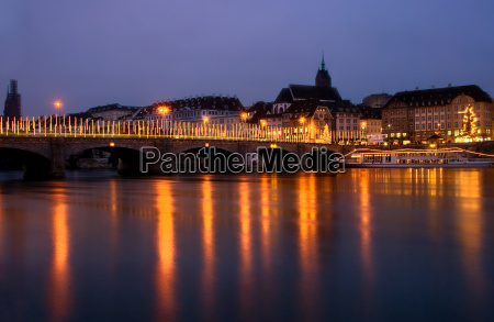 christmas in basel sunday of advent