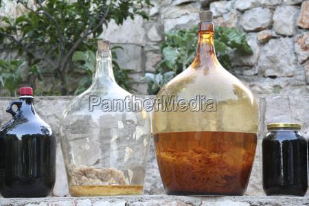fruit brandy no 2