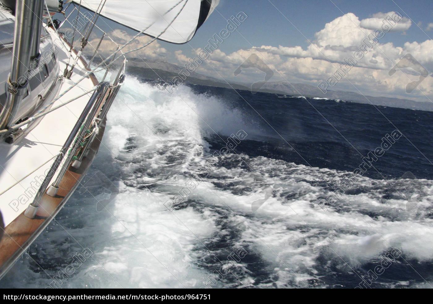 downwind, no., 1 - 964751