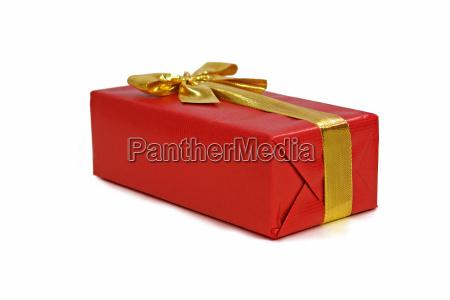 christmas, present - 966917