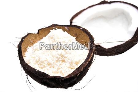coconut - 967723