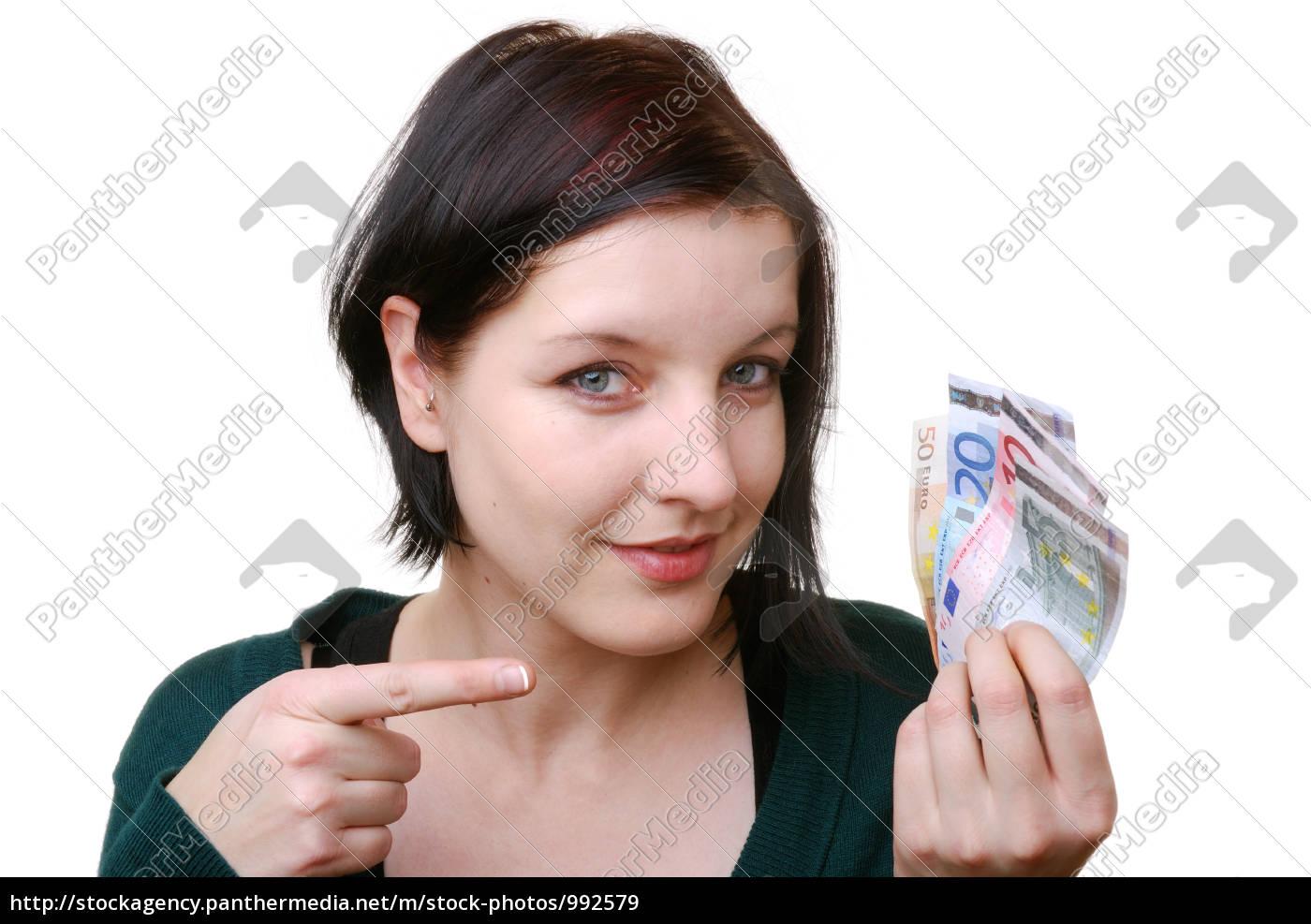money - 992579