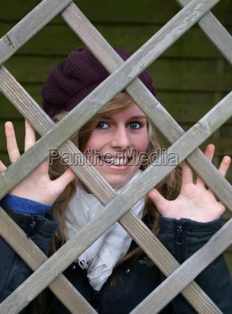 behind bars 2